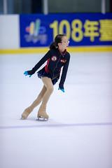 D3S_3892 (Wayne.DS) Tags: peipei 沛沛 小巨蛋 花式滑冰 figure skating 青年盃 nikon d3s afs 300mm f28 328