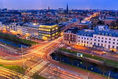 Crossroads @ The Hague