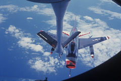 NASM 9A14224 (marius44ac) Tags: aeronautics aeronauticsairplanesairplanesfuel