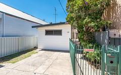 86 Rodgers Street, Carrington NSW