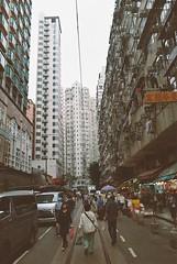 000016 (Ch0jiN) Tags: kodak ultramax 400 hongkong canon ae1 film street asia