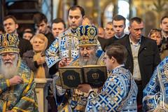 Літургія-Пресвятої-Богородиці-16