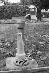 Maslianico, Via del Municipio, 2018 (sirio174 (anche su Lomography)) Tags: zorki1 ilfordfp4 playground playgrounds parcogiochi parchigiochi giochi maslianico italia italy viadelmunicipio urbanistica
