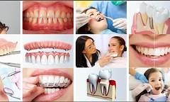 Glenlake Dental Care (businessnews24) Tags: dentist dentalcare smile glenviewdentist glenview