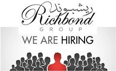 Richbond recrute des Chefs d'Equipe Production (Casablanca) (dreamjobma) Tags: 012019 a la une casablanca chef déquipe ingénieurs production richbond emploi et recrutement recrute
