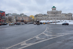 2019-01-19-11-48-08-D72_1202 (tsup_tuck) Tags: 2019 city january moscow winter moscowoblast russia ru