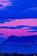 020/365 Pink Sunset (Jose RL) Tags: 365 3652019 365project