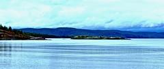 SEAGULL ISLAND, LAKE SUPERIOR, near  MICHIPICOTEN FIRST NATIONN, MICHIPICOTEN RIVER VILLAGE, WAWA, ONTARIO, CANADA, ACA PHOTO (alexanderrmarkovic) Tags: acaphoto seagullisland lakesuperior nearmichipicotenfirstnationn michipicotenrivervillage wawa ontario canada