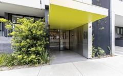203/61 Galada Avenue, Melbourne VIC