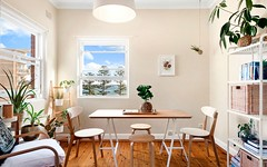 20/26 The Crescent, Manly NSW