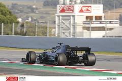 1902280526_bottas (Circuit de Barcelona-Catalunya) Tags: f1 formula1 automobilisme circuitdebarcelonacatalunya barcelona montmelo fia fea fca racc mercedes ferrari redbull tororosso mclaren williams pirelli hass racingpoint rodadeter catalunyaspain
