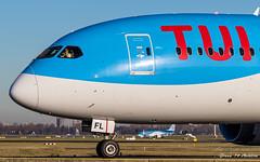 TUI NL B787 (Ramon Kok) Tags: 787 7878 ams avgeek avporn aircraft airline airlines airplane airport airways amsterdam amsterdamairportschiphol arke aviation boeing boeing787 boeing7878 dreamliner eham holland or phtfl schiphol schipholairport tfl tui tuiairlines tuiairlinesnetherlands thenetherlands