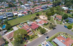 8 Meldrum Avenue, Miranda NSW