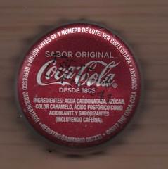 Panamá C (3).jpg (danielcoronas10) Tags: 1886 am0ps069 cocacola crpsn029 desde ff0000 original sabor