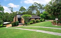4 Saxton Close, New Lambton Heights NSW