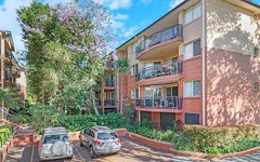 37/298-312 Pennant Hills Road, Pennant Hills NSW