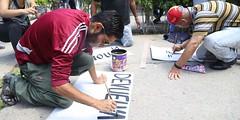 Organizaciones sociales y políticas consignan documento a comisionados de las Naciones Unidas (Cancilleria VE) Tags: revolucionbolivariana diplomaciabolivariana venezuela chavista revolucionaria chavezvive juntostodoesposible juntxstodoesposible bolivariana bolivarian politica