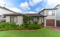 18 Belvedere Street, Mount Pritchard NSW