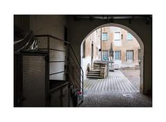23489761896123712458 (Melissen-Ghost) Tags: new topographers color photography germany farbfotografie street scene urban