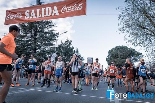 Maratón-7237
