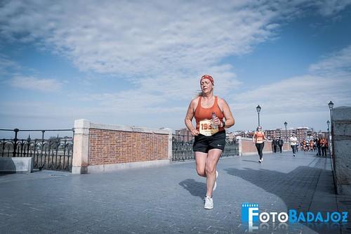 Maratón-7649