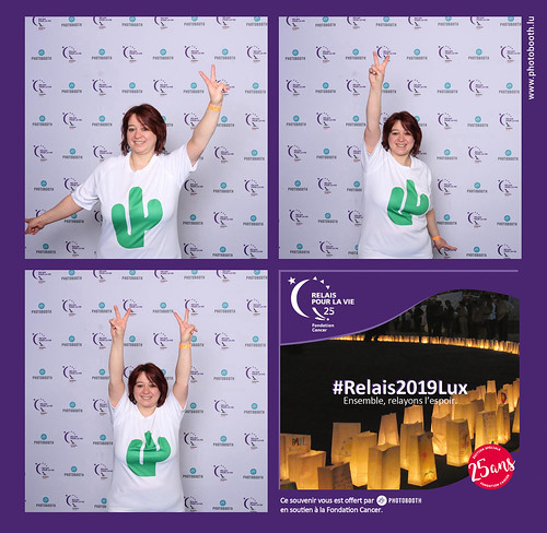 Relais2019Lux_Photobooth (61)