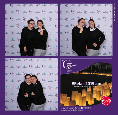 Relais2019Lux_Photobooth (926)