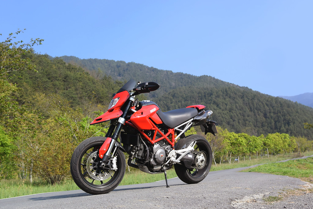 The Worlds Most Recently Posted Photos Of Ducati And Hypermotard