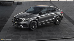 MERCEDES_BENZ_GLE_63_S_AMG_INFERNO_806HP_TUNED_POWERED_BY_AUTODYNAMICSPL_006 (Performance Tuning Center) Tags: mb mercedes benz mercedesbenz amg gle gle63 gle63s s c292 292 topcar inferno vossen wheels 806 1181 km hp nm power performance autodynamicspl tuning center polska poland warszawa warsaw ad szafirowa pakiet stylistyczny felgi koła obręcze opony 23 forged body kit design