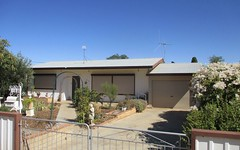 160 Newton St, Broken Hill NSW