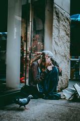 untitled (Sam visuals) Tags: nyc vanishing point shoot streetscape savage shot beauty manhattan nikon vsco vintage livefolk love travel capture colorful city cityscape grunge photography shooting justgoshoot landscape lights street architecture photoshoot people portrait sky tones timessquare taxi retro world