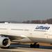 D-AIKO Lufthansa A333 FRA.jpg