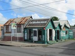 Bulldog Bar and Grill (D-Stanley) Tags: bulldogbarandgrill bridgetown barbados caribbean