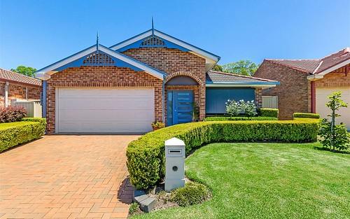 11 Mariko Place, Blacktown NSW 2148