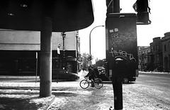 imamontrealer © (instagram @imamontrealer) Tags: imamontrealer marloniraheta leicamp elmaritm28mmf28asph kodaktmax400 filmphotography filmisnotdead filmcommunity film 35mmfilm 35mmphotography montreal montrealphotography monochrome blackandwhitephotography believeinfilm streetphotography urbanstreet urbanlife streetdocumentary leica