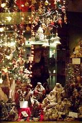 Zussenweekend Antwerpen (lalinia) Tags: zussen antwerpen familie kerst kerststal