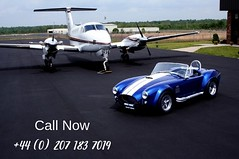 Pre-Book your Airport Transfer in London (hcdchauffeur) Tags: cheapairporttransferinlondon airport transfers london chaep 247 service chauffeur luxury cars