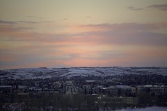 pink sky (zawaski -- Thank you for your visits & comments) Tags: alberta beauty canada serves 4hire noflash naturallight zawaski©2019 calgary love ambientlight lovepeace editing canonefs55250mmf456isstm