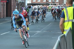 2017 HSBC UK   National Circuit Series - Beverley Grand Prix (Steve Dawson.) Tags: 2017hsbcuk nationalcircuitseries beverley grandprix cycle race bikes teams lycra crashes speed yorkshire england uk canneos50d canon eos 50d