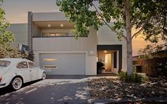 3/2-4 Maiden Street, Moama NSW
