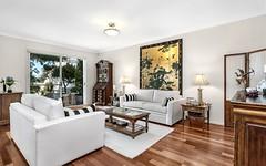 304/24 Karrabee Avenue, Huntleys Cove NSW