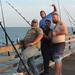 Corpus Christi - Fishing for Shark