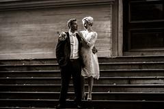 Wedding photography / Hääkuvaus (HannuTiainenPhotography) Tags: 2016 canon helsinki hääjuhla hääkuvaaja hääkuvaus häät häät2016 iatomi sigma vantaa wedding weddingphotographer weddingphotography haakuvaus haakuvaaja hamina kotka espoo valokuvaus valokuvaaja sony naimisiin