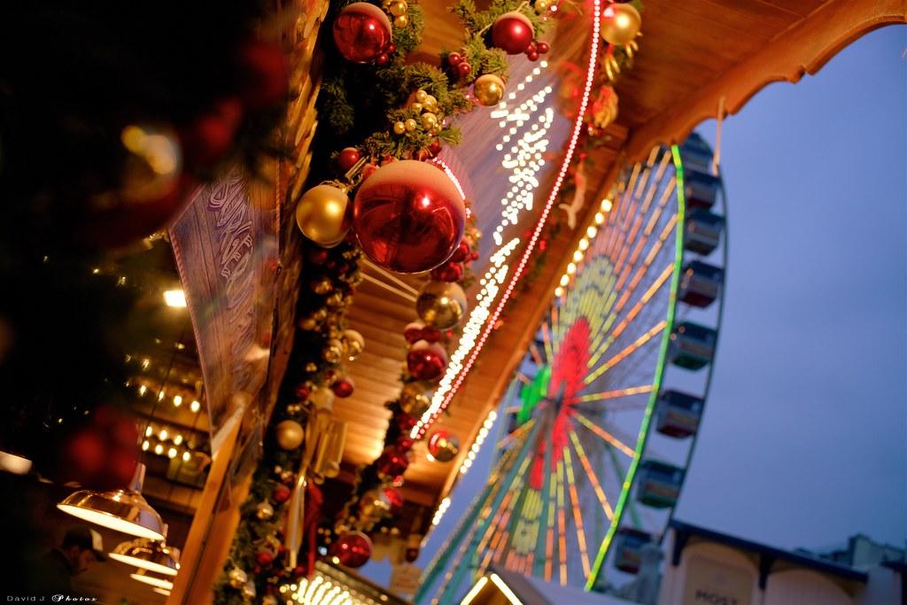 Paris Weihnachtsmarkt.The World S Best Photos Of Christmas And Weihnachtsmarkt Flickr