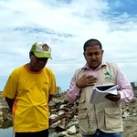 CADIS – Intervento post-emergenza in Indonesia