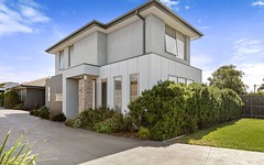 1/5 Bawden Street, Carrum Downs VIC