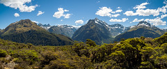 Mount Christina, New Zealand (802701) Tags: 2018 201812 43 aotearoa december december2018 em1 em1markii em1mkii keysummit mft micro43 nz newzealand newzealandsouthisland omd omdem1 oceania olympus olympusomdem1 olympusomdem1mkii southisland southland fourthirds island microfourthirds mirrorless photography travel travelling