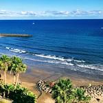 Paseo Costa Canaria, San Bartolomé de Tirajana, Gran Canaria, Spain - 2252 thumbnail