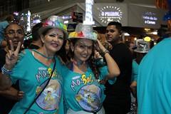 Turismo Carnaval 2ª noite 02 03 19 Foto Ana (81) (prefeituradebc) Tags: carnaval folia samba trio escola bloco tamandaré praça fantasias fantasia show alegria banda