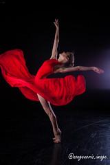Viktoria_0130.jpg (Eric Durham) Tags: canon 5dmarkii ef2470f28lii photoshoot modelshoot dancer ballet ballerina austin texas studioshoot austinphotographer atxphotographer